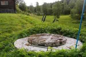 Ryktet säger att Örnsköldsviks kommun ska jaga fosfor i enskilda avloppsbrunnar. Galenskaperna verkar aldrig ta slut, skriver signaturen SG.