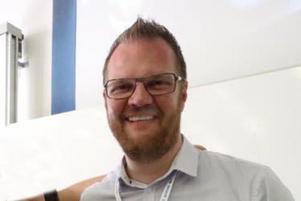Karl-Erik Wångstedt har överklagat kommunens beslut att sälja Bro 4:4.