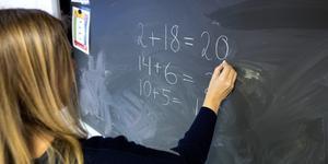Gemensamt för alla skolor som kommit tillrätta med ordningsproblem är att de har tydliga ordningsregler, skriver Robert Beronius.