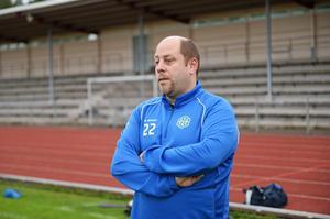 Peter Lind tror att Indal, Holm och Kovland måste gå ihop i framtiden