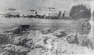 ST 7 juli 1968.
