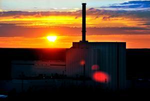 Ligger kärnkraftsindustrin bakom kärnkraftsvänliga inlägg?