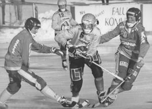 Leif Allansson.