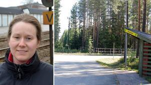 Småhusbygget som planeras i Djupängen, Timrå innehåller 40 tomter och start på arbetet blir det vilken dag som helst.