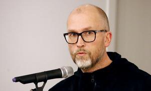 Stefan Toll.