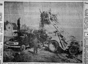 ST 1 maj 1968.