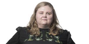 Karin G Jonsson
