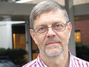 Signaturen JD vill kort och gott hylla smittskyddsläkaren Signar Mäkitalo.