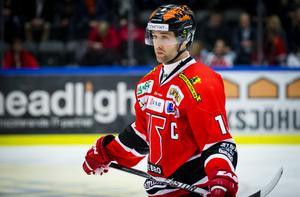 Henrik Löwdahl. Foto: Bildbyrån.