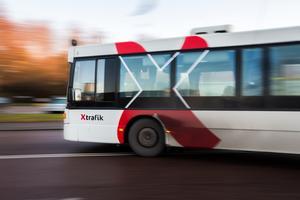 Moderaterna vill införa trygga nattstopp på bussar.
