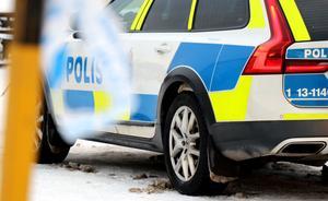 Fler personer misstänks ha varit inblandade i mordet i Ånge. Samtidigt har brottsmisstankarna utökats till att även omfatta grovt rån och människorov, alternativt olaga frihetsberövande.