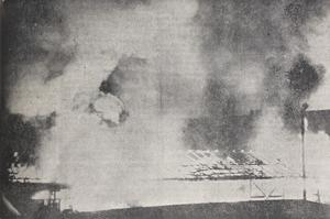 ST 27 juni 1969.