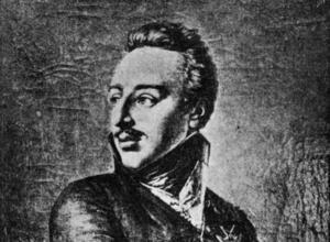 Kung Gustav IV Adolf var den siste svenske kungen som förde krig.