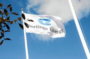 Borlänge Energi räknar med att även under nästa år vara bland de billigaste i landet.