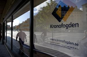 För att undvika liknande informationsmissar i framtiden, har vi förtydligat våra rutiner vid fastighetsvisningar, skriver Bo Frölander, enhetschef på Kronofogden i Sundsvall.