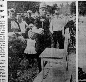 ST 14 juli 1968.