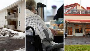 Kortedala Mötesplatser För Äldre : Rådmansö kvinna söker man / Dejta kvinnor i torn