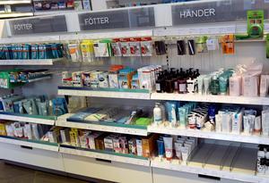 Avregleringen av apoteken är en orsak till att det saknas läkemedel, skriver debattörerna.