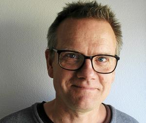 Mårten Jansson.