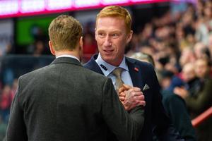Jörgen Jönsson har utgående avtal. Bild: Johan Bernström/Bildbyrån