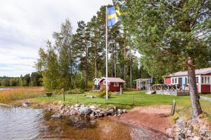 Foto: Svensk Fastighetsförmedling.