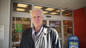 Stefan Sundh.