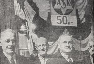ST 20 april 1969.