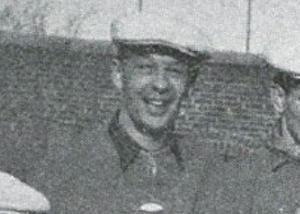 Elof Johansson.