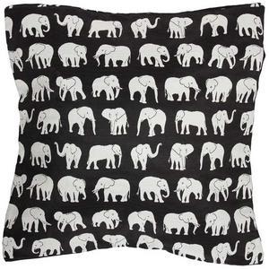 Budget. Elefantkudde, 199 kronor på Sovtex.