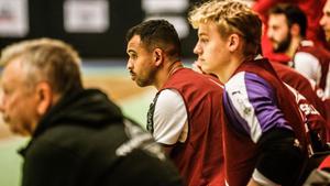 """ÖSK Futsal nekade även hos Riksidrottsnämnden – säsongen över: """"Påhittade anklagelser från vår lokala konkurrent"""""""