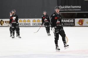 Jesper Hermansson.