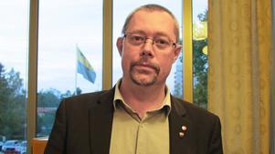 Tobias Nordlander (S)