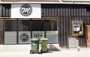 Också nyöppnade Magasinet fick stänga när krogbolaget gick i konkurs.