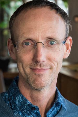 Johan Bergstad dömer ut myten om multitasking.