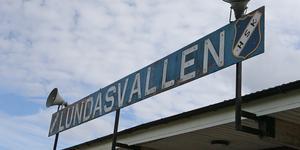 I februari kommer Alva Sköld och de andra Häverödalsåkarna få tävla på sin riktiga hemmaplan i Häverödal.