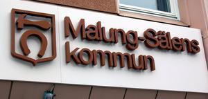 Malung-Sälens kommun får ny socialchef. Arkivbild. Foto: Anders Mojanis