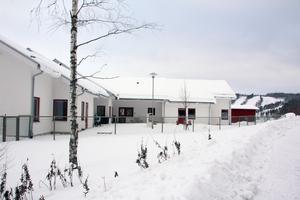 Norlandias Förskolor öppnade i Lilla Källviken 2016. Nu vill företaget starta ytterligare en förskola i samma område. Inriktningen blir skidåkning, på grund av närheten till Källviksbacken.