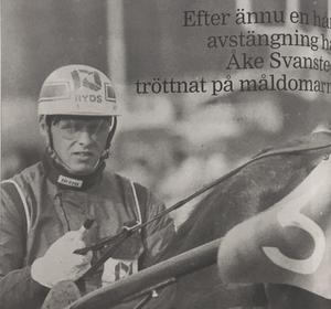 ST 24 september 1994.