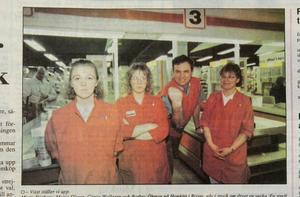 ST 24 mars 1993.