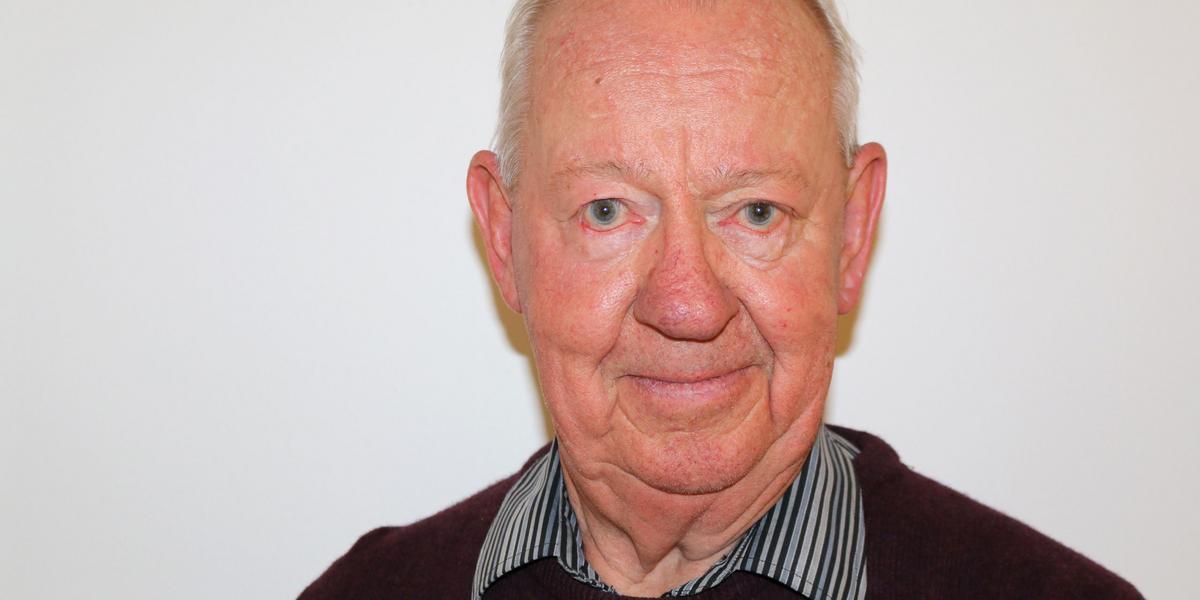 Rolf Colschen, Sofiavgen 3D, Lund | patient-survey.net