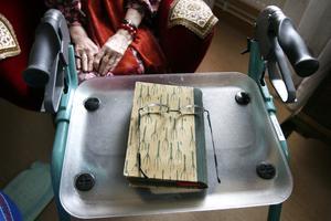 Hudiksvalls äldreboenden ska renodlas så att vissa boenden kan erbjuda fler insatser och andra boenden skapar trygghet med insatser från hemtjänsten.