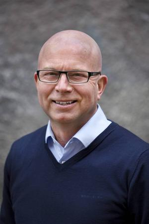 Lars Alm, Håll Sverige Rent