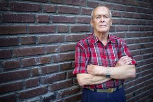 Gerhard Carlsson uteslöts för att han pratade illa om sina partikamrater. Nu polisanmäls han för stöld ur partikassan.