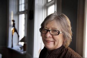 Barbara Ehrenreich ser den ultrakonservativa amerikanska Tea party-rörelsen som ett resultat av det positiva tänkandet.
