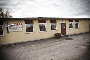 Kyrkorådet har beslutat att se över verksamheten på Signalen i Ljusdal.