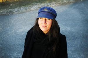 Thilda Persson får spela på Manifest on Tours riksfinal i Stockholm 6 februari.