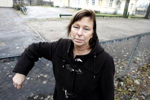 – Vi vill inte att det kommer en festival som har haft så mycket problem, säger Maritha Johansson i Gävles egen narkotikakommission.