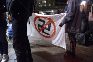Det senaste årets händelser har gjort att engagemanget i frågan våldsbejakande extremism har växt.