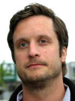 Fredrik Bergström, 33 år, Östersund:– Nej. Jag hade inte satt mig in i det tillräckligt. Jag hade kunnat rösta blankt, men det räknar jag inte som en röst.