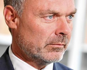 Till de senaste motgångarna för Jan Björklund (L) räknas att väljarna inte längre anser att hans parti är det bästa partiet på skolpolitikens område.